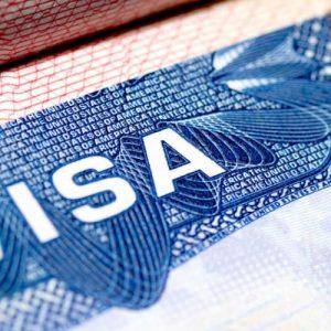 us visa agents